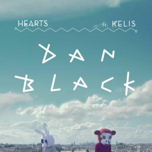 Dan Black - Kelis