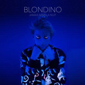 blondino-rvb