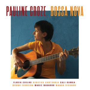 front-pauline-croze-bossa-nova