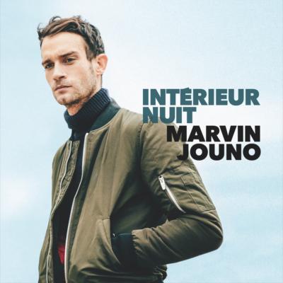 Cover_Intérieur_Nuit_Réédition