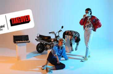 keep-dancing-inc-konbini-radio